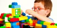 LegoКласс!